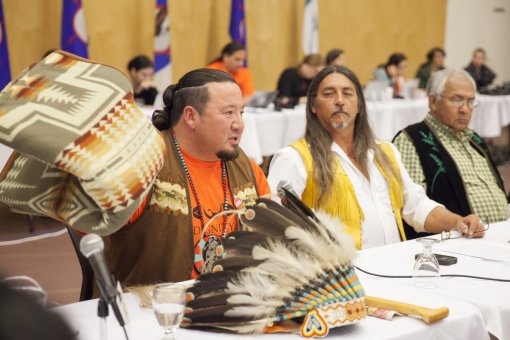 grand_chief_derek_nepinak_-_amc_grand_chief_-_vancouver_-_ubcic_resolution_against_pipelines_energy_east_-_mychaylo_prystupa_national_observer_mg_4741_w3000
