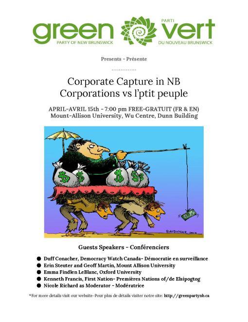 Final-CorporateCaptureevent.jpg