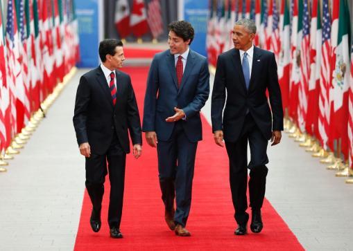 543607718-mexican-president-enrique-pena-nieto-canadian-prime.jpg.CROP.promo-xlarge2.jpg